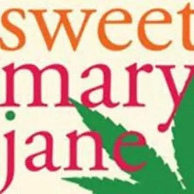 True Confection Truffles Marijuana Edibles Review
