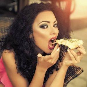 Stoned Oven Pizza Marijuana Edibles Review2