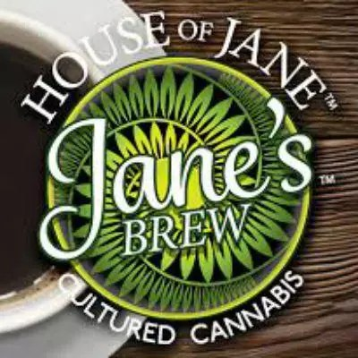 THC Powder Marijuana Edibles Review