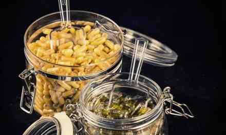 Hasbury Caps Marijuana Edibles Review