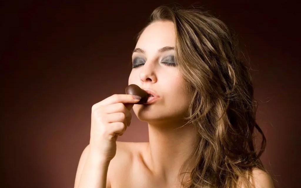 Chocolate Pips Marijuana Edibles Review by Altai
