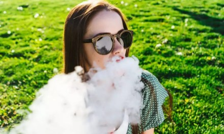 Vaping Marijuana – A Beginner's Guide