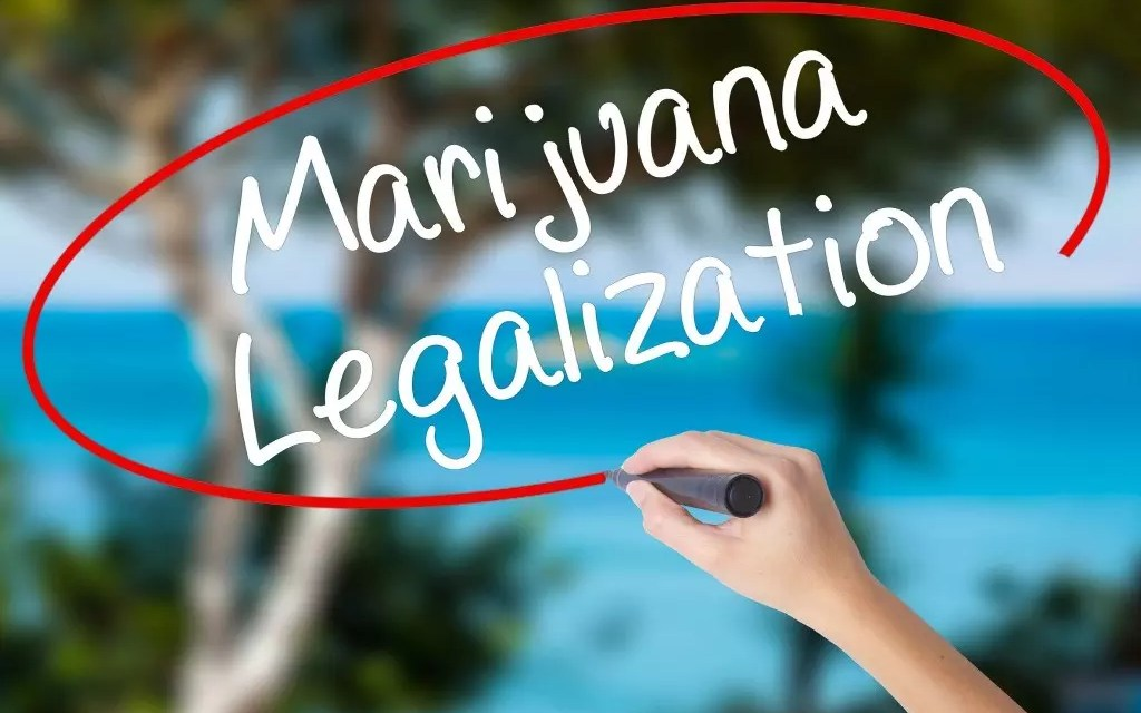 Purchasing Weed Legally in Canada – Where & When
