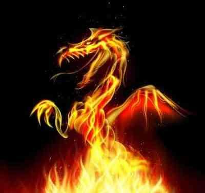 Red Dragon Marijuana Strain Review