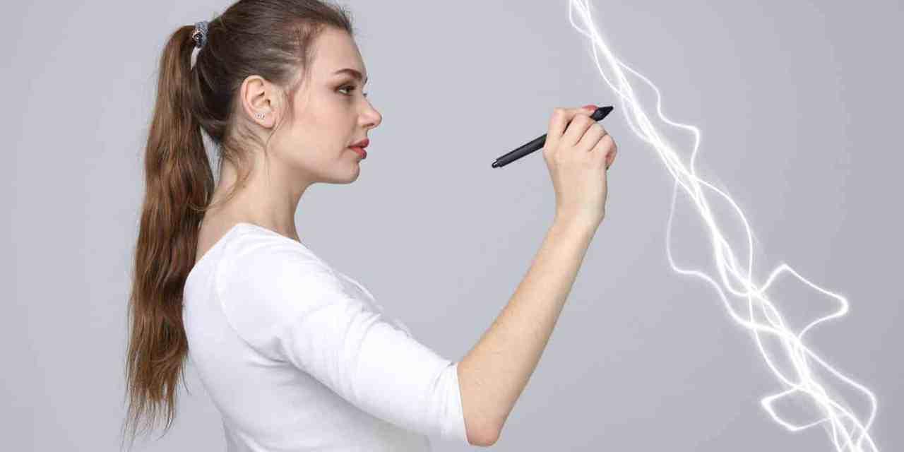 White Lightning Strain Review