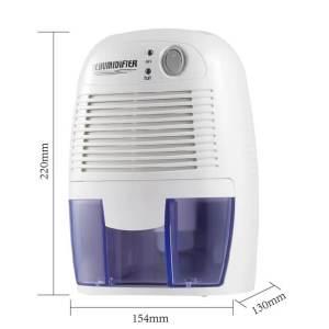 Air Conditioner Dehumidifier Machine