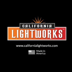 California Lightworks LED Grow Lights Depot Coupon Code