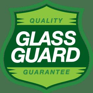 Smoke Cartel GlassGaurd Warranty Protection