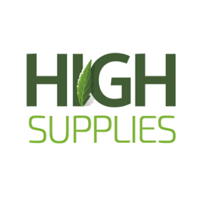 High Supplies Coupon Codes