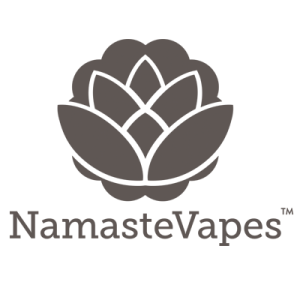NamasteVapes Coupon Codes