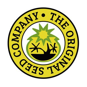 The Original Seed Company. Original Sensible. Sensible seeds for sensible prices. The Original Seed Company coupon codes.