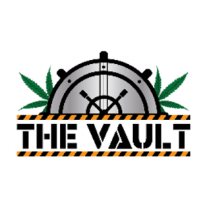 The Vault Coupon Codes