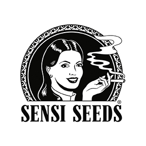 Sensi Seeds coupon code