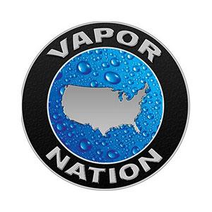 vapor nation coupon codes
