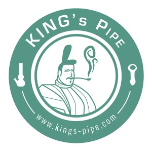 King's Pipe Coupon Codes