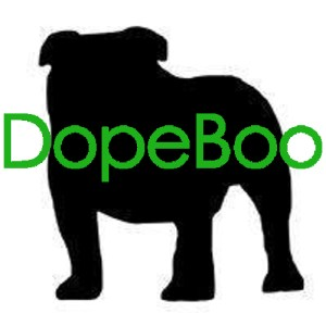 Dope Boo Coupon Codes