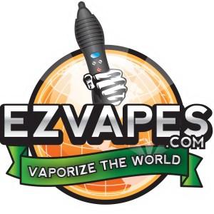EZVapes coupon code
