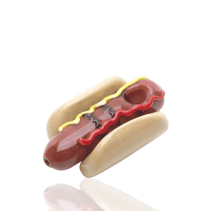 Hot Dog Pipe Billowby Coupon Code