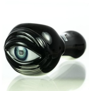 Cyclops Pipe DopeBoo Coupon Code