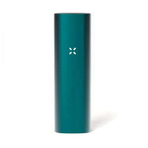 PAX 3 Vapor Nation Discount Code