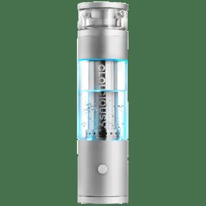 Hydrology9 Vaporizer Vape World coupon code
