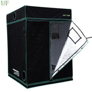 Unit Farm Grow Tent LED Grow Lights Depot coupon code