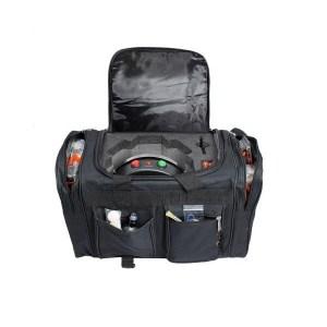 Free Volcano Case Vaporizer Promotion