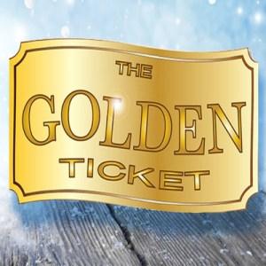Golden Ticket 7th Floor Vapes Coupon Code