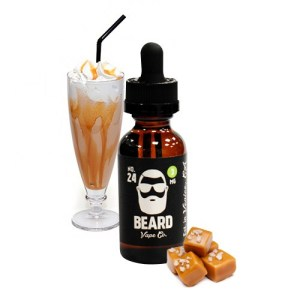Beard Co E-Juice Coupon Code
