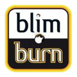 Blim Burn True North Seedbank Coupon Codes
