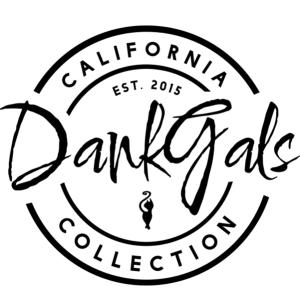 DankGals DankGeek Discount Code