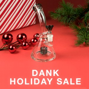 Holiday DankStop Coupon Code