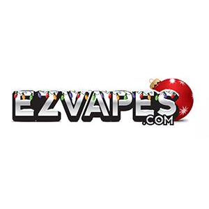 Christmas Pipes EZVapes Coupon Code