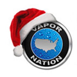 Holiday Vapor Nation Coupon Code