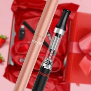 Valentine's Starter E-Cig Kit V2 Coupon Code