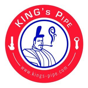 Memorial Day Sale King's Pipe coupon code