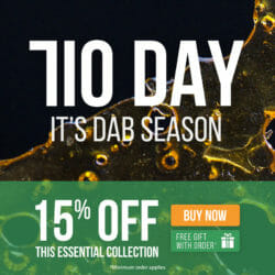 710 Essentials Collection EveryoneDoesIt Coupon Code
