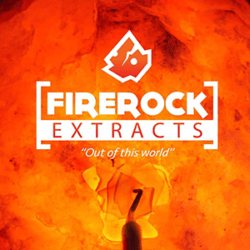 Firerock Extracts Green Society Coupon Code