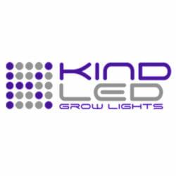Kind LED Grow Lights Depot Coupon Code