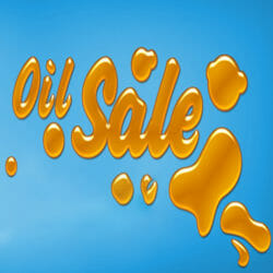 710 Oil Sale GrassCity Coupon Code
