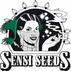 Sensi Seeds The Vault Coupon Code