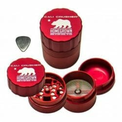 Grinder Discount Slick Vapes Coupon Code