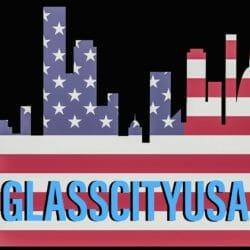 GlassCity USA Coupon Code
