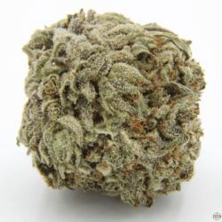 Ice Wreck Kush Cannabis Green Society Coupon Code