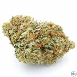 KO Kush Cannabis Flower Green Society Coupon Code Discount