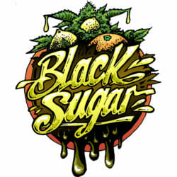 Black Sugar Cannabis Seeds Seedsman Coupon Code