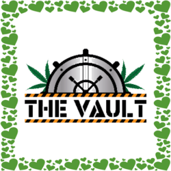 The Vault Promotion Code Discount