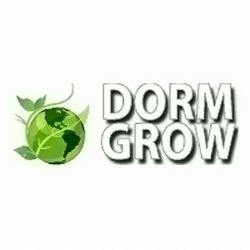 Dorm Grow Coupon Code