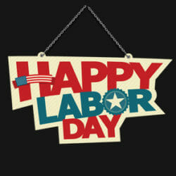 Labor Day Sale Discount WickiePipes Coupon Code