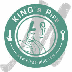 Massroots King's Pipe Coupon Code